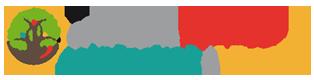 Solidarieta Vigasio Logo